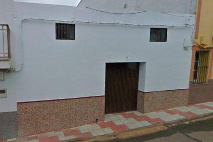 Centro-mayores-acovex-Calamonte-Merida